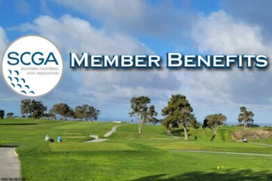 SCGA Member Benefits Header