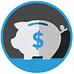 SCGA member benefits discounts